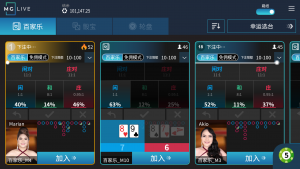 MGLIVE_Baccarat_InstantLobby_zh
